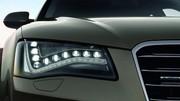 LG Electronics veut faire interdire la vente de BMW et Audi en Corée