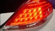 La guerre des LED fait rage