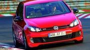 Volkswagen : La Golf GTI Edition 35 arrive sur le marché français