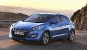 Hyundai I30 hybride rechargeable : prix canon en vue