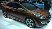 Hyundai i30 Plug-in Hybride : moins chère qu'une Toyota Prius