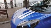 Essai Renault Wind Gordini : Opportunité et prétextes! (1/2)