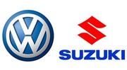 Suzuki-Volkswagen : le divorce semble inéluctable