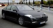 François Hollande Vs Nicolas Sarkozy : quelle voiture pour le président en 2012 ?