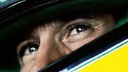 Cinéma : le film Senna en DVD le 25 octobre