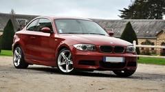 Essai BMW Série 1 135i (e82) : des cheveaux bien élevés