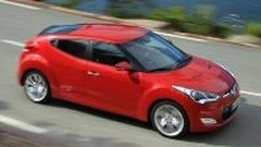 Hyundai : deux nouvelles motorisations essence et diesel