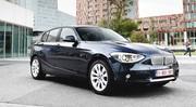 Essai BMW 118d : de précieux progrès
