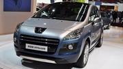 BMW-PSA Peugeot Citroën : la coentreprise officiellement lancée