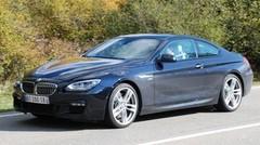 Essai BMW Série 6 Coupé 650i 407 ch (2012) : Opus n°3