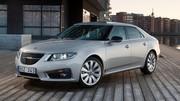 Saab vendu à 100% aux chinois Youngman et Pang Da