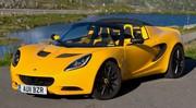 Essai Lotus Elise Club Racer : L'école des fans