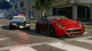 GTA V : le trailer du jeu vidéo évènement