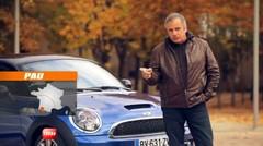 Emission Turbo : Audi S8, Ford Mustang Boss, Renault Koleos, Kia Sportage, Forza 4