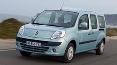 Essai Renault Kangoo ZE 60 ch : La 4L du 21ème siècle