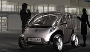Lumeneo confirme le lancement de la Neoma