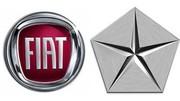 Fiat-Chrysler : 6 millions de véhicules vendus en 2014 comme objectif