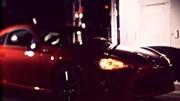 La future Toyota FT-86 s'annonce en vidéo