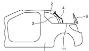 Citroën DS3 Cabrio : Fuite industrielle