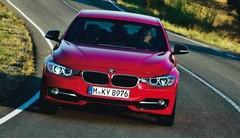 Essai BMW 320d & 328i : L'insolence?