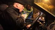 Les éthylotests obligatoires dès 2012 dans tous les véhicules