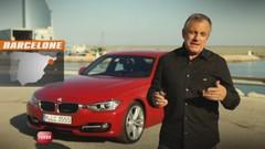 Emission Turbo : BMW Série 3 2012, Nissan Juke-R, Seat Mii, Kia Picanto...