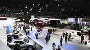 Tokyo Motor Show : Les impressions de Vroom.be !