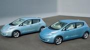 Nissan Leaf : une meilleure autonomie et un prix plus bas pour la prochaine génération ?