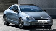 La plus belle des Renault gagne en sobriété