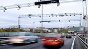 Radars : 2012, l'année de tous les contrôles