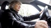 Assurances : l'Europe interdit les faveurs faites aux femmes, 10% de hausse à prévoir