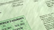 Assurance : la parité va coûter cher aux femmes automobilistes