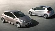 Peugeot 207 contre 208 : Acheter ou attendre ?
