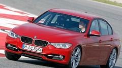 Essai BMW Série 3 : Une nouvelle dimension