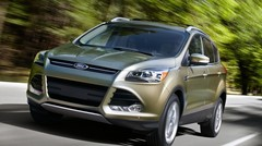 Ford Kuga 1 contre Kuga 2 : Acheter ou attendre ?