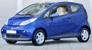 Ventes de voitures électrique : Bolloré et Mia en tête
