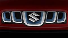 Suzuki Jimny : une descendance au Salon de New Delhi