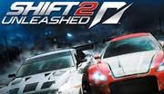 Need For Speed Shift 2 Unleashed gratuit pour la journée sur l'App Store