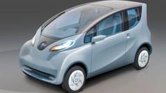 Tata eMo : pensée pour 2046