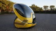 Edito Salon : A quoi ressemblera l'automobile de demain ?