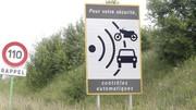 GPS et radars : les mises à jour TomTom , Mio et Navman