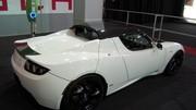 Edito salon : voitures électriques, l'imposture!