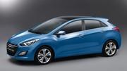 Prix Hyundai i30 2 : Agressivité retrouvée