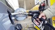 Edito salon : L'abandon des primes, soit le retour du moteur essence ?