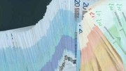 Triple A, prix des carburants et radars, l'équation qui va coûter cher à l'automobiliste en 2012
