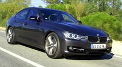 Essai BMW Serie 3 : connaît pas la crise