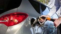 Opel fait carburer son Meriva au GPL