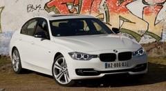 Essai BMW Série 3 : elle remet les pendules à l'heure