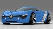 Renault envisage de présenter une nouvelle Alpine au mondial de l'Auto
