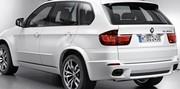 BMW X5 M50d et X6 M50d : j'M le Diesel !